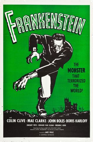 File:Frankenstein-Vintage-Movie-Poster-1931.jpg