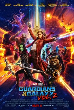 Guardians-of-the-galaxy-vol-two-movie-poster