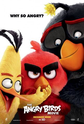 File:Angry birds poster.jpg
