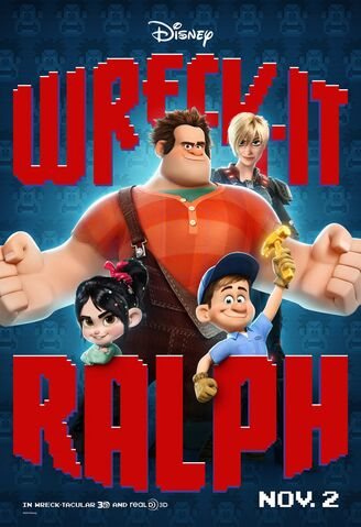 File:Wreck-it-ralph-movie-poster.jpg