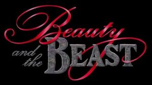 Beauty and the Beast - Disneycember