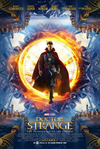 File:DoctorStrange.jpg