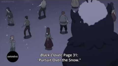 black clover episode 31