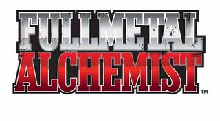663530fullmetal20alchemist20logo