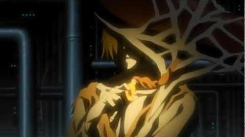 Película 3 Bleach Fade to Black - Kimi no na o yobu (Completa sub español)