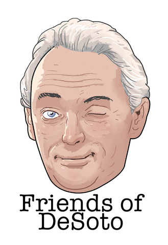 File:Friends of desoto LOW.png