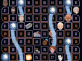 DS9 Board Game (Game of Buttholes)