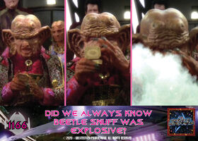 Ds9 cards 1166