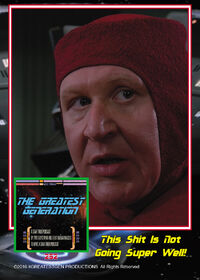 Trading cards 00252