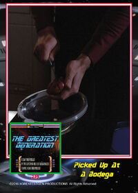 Trading cards 00219