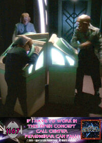 Ds9 cards 1167