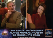 Ds9 cards 1261