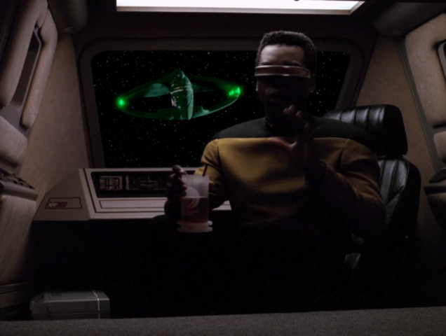 File:St tng s04 e24 The Minds Eye.png