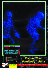 Trading cards 00644