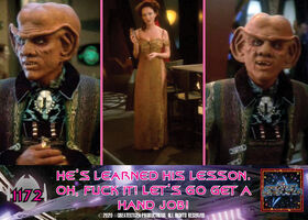 Ds9 cards 1172