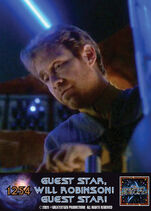 Ds9 cards 1254