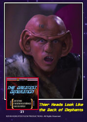Trading cards 00027
