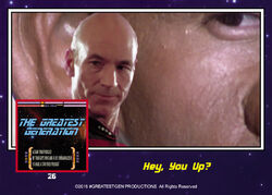 Trading cards 00026