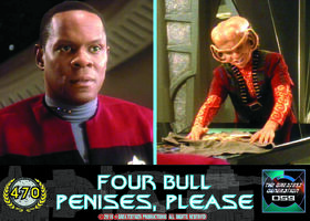 Ds9 cards 0470
