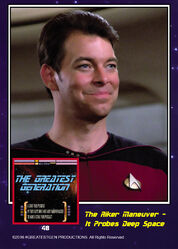 Trading cards 00048