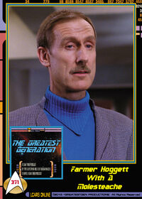 Trading cards 00371