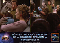Ds9 cards 1265