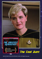 Trading cards 00113