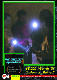 Trading cards 00639