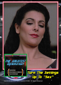 Trading cards 00289
