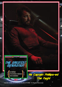 Trading cards 00193
