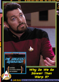 Trading cards 00315