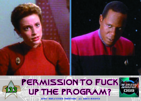 Ds9 cards 0133