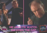 Ds9 cards 1106