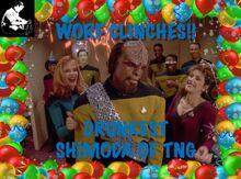 WorfShimodaClinch