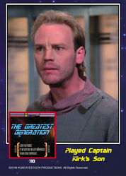 Trading cards 00110