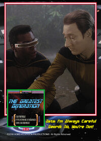 Trading cards 00285