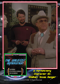 Trading cards 00217
