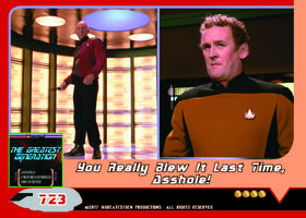 Trading cards 00723
