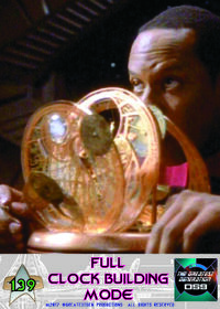 Ds9 cards 0139