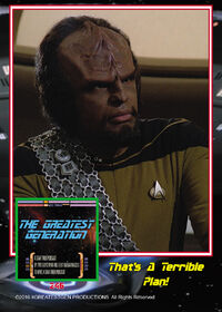 Trading cards 00246