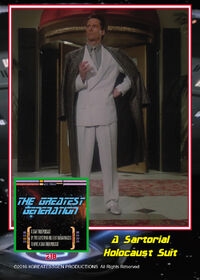 Trading cards 00218