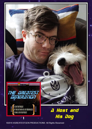 Trading cards 00001