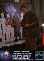 Ds9 cards 1264