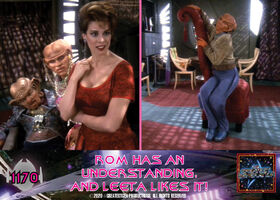 Ds9 cards 1170