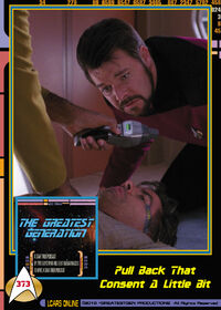 Trading cards 00373
