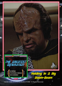 Trading cards 00253