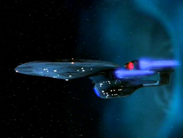 File:Enterprise-C emerges from temporal rift.jpg