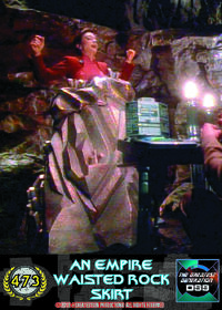 Ds9 cards 0473