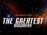 Discovery Episode List