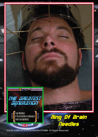Trading cards 00287